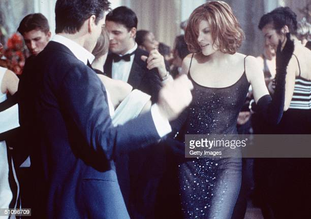 the thomas crown affair 画像と写真 getty images