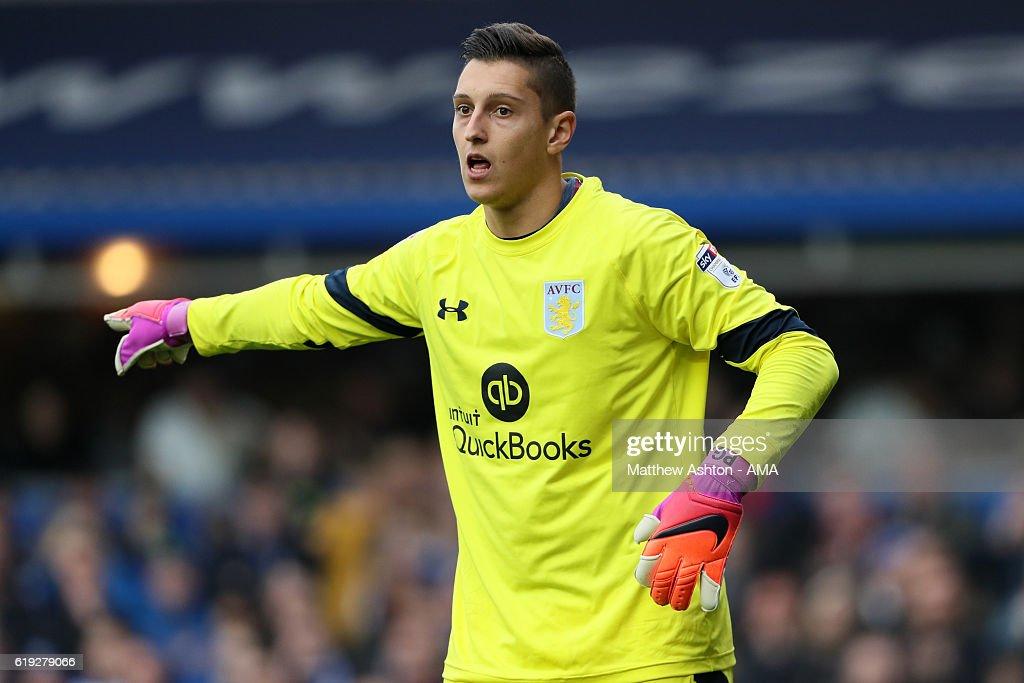 Birmingham City v Aston Villa - Sky Bet Championship : News Photo