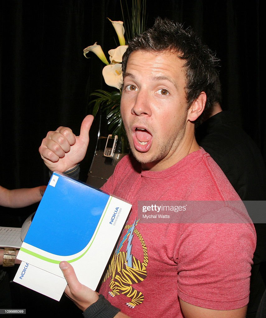 pierre bouvier hairstyle   fade haircut