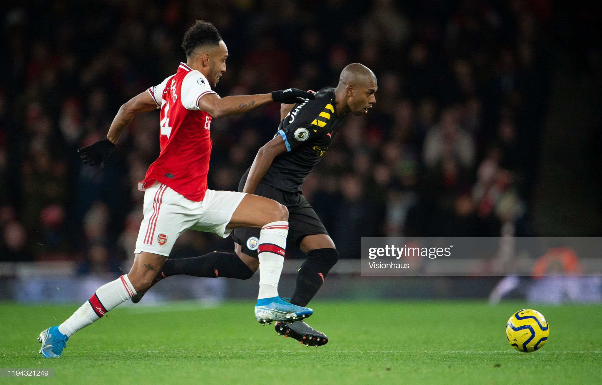 Manchester City v Arsenal Preview, prediction and odds