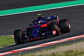 suzuka japan pierre gasly france scuderia