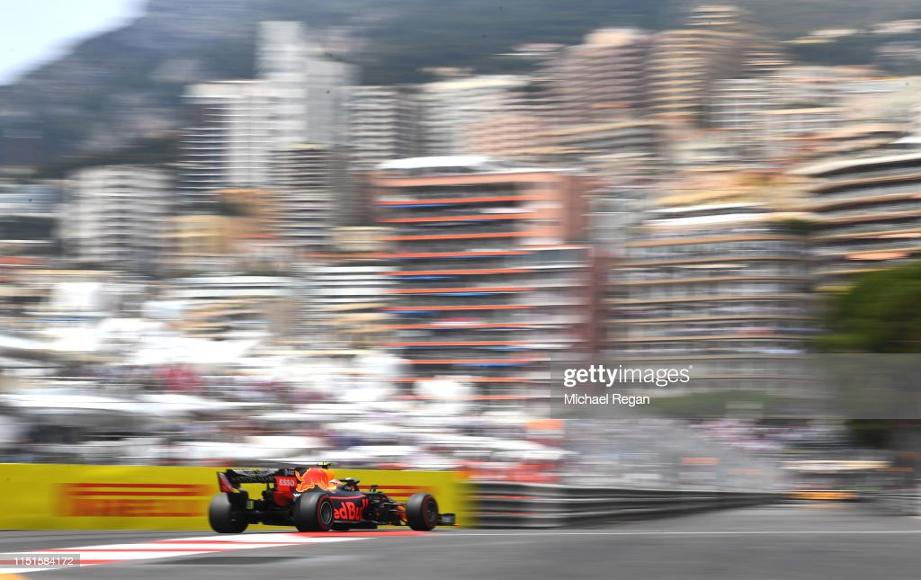 UNS: European Sports Pictures of the Week - May 27