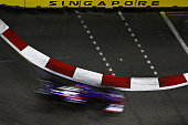 singapore singapore pierre gasly france driving