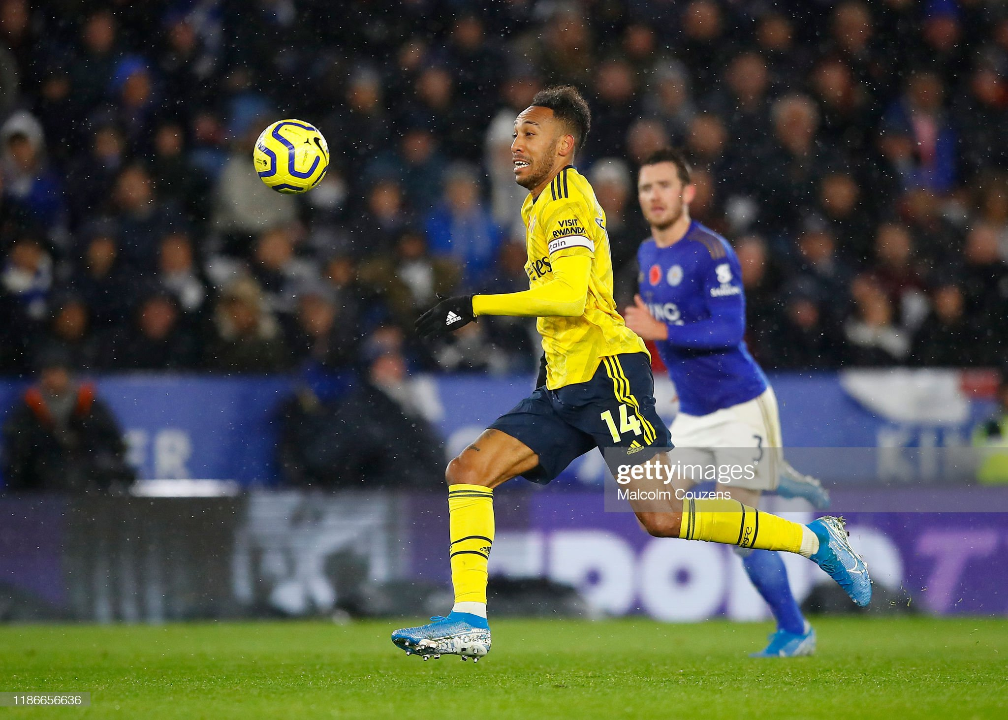 Arsenal vs Leicester Preview, prediction and odds