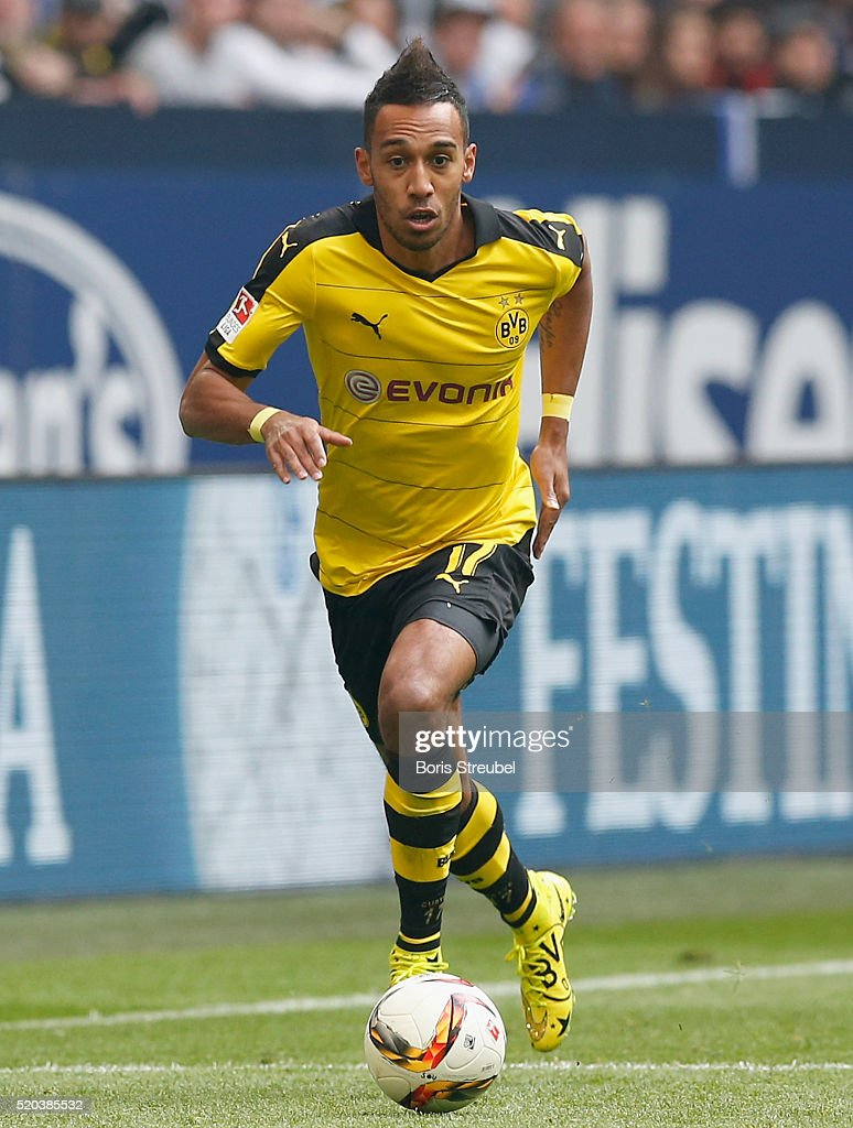Fc Schalke 04 Borussia Dortmund
