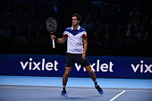 pierrehugues herbert nicolas mahut france out
