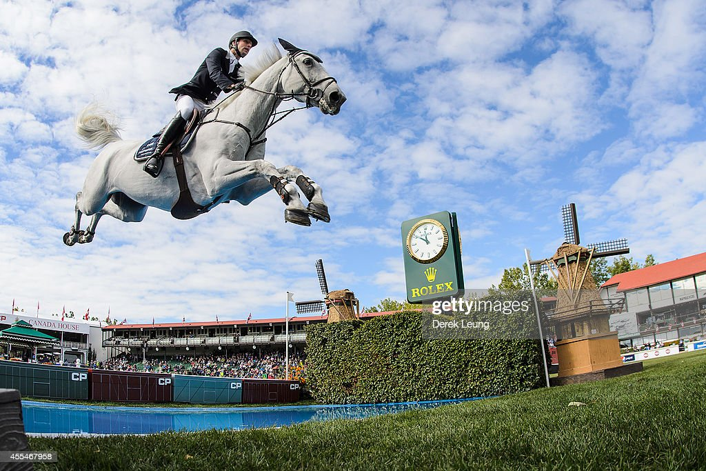 UNS: Global Sports Pictures of the Week - 2014, September 15