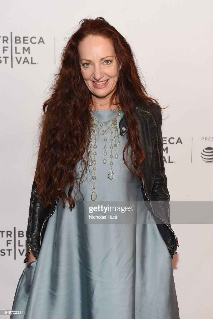 """Yellowstone Is Forbidden"" - 2018 Tribeca Film Festival"