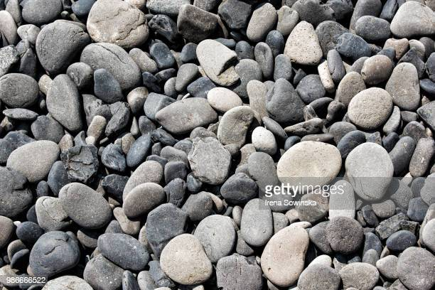 pietre e sassi - pebble stock pictures, royalty-free photos & images