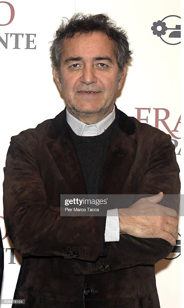Pietro Valsecchi