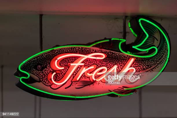 pike place - pike fish stock pictures, royalty-free photos & images