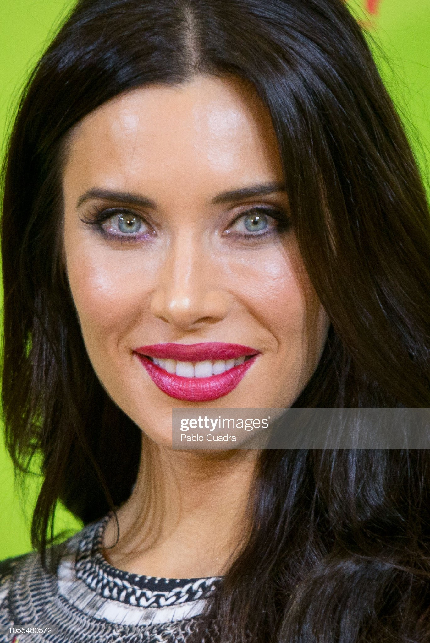 Ojos azules - personas famosas con los ojos de color AZUL Pilar-rubio-attends-a-kiwis-zespri-event-on-october-30-2018-in-madrid-picture-id1055480572?s=2048x2048