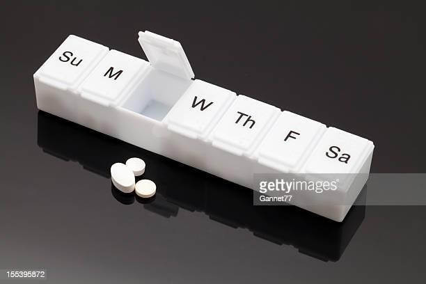 Pilulier