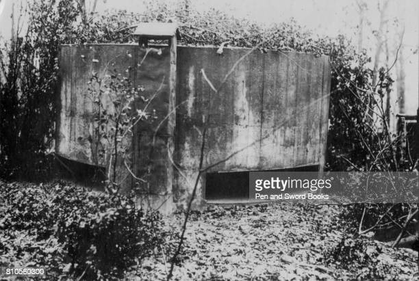 30 Top Pillbox Pictures, Photos, & Images - Getty Images