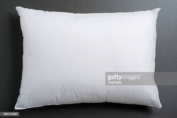 Pillow, household object
