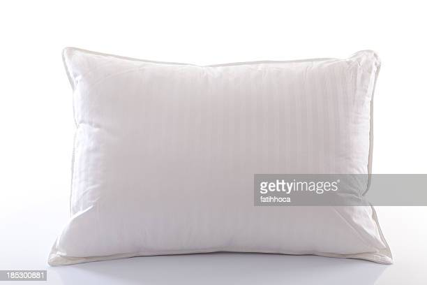 pillow - cushion stock photos and pictures