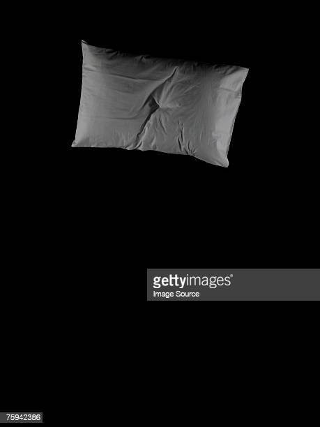 pillow - pillow stock pictures, royalty-free photos & images
