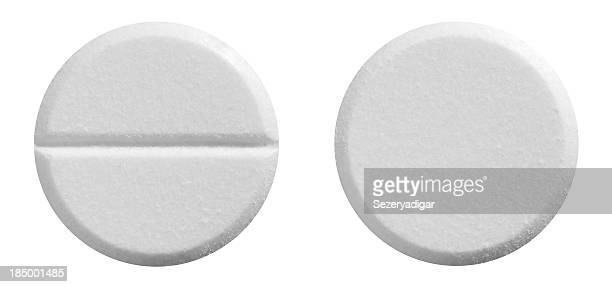 pills - pill stock pictures, royalty-free photos & images
