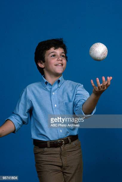 YEARS 'Pilot' 1/31/88 Fred Savage