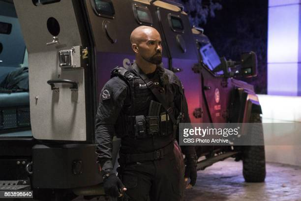 Pilot A locally born SWAT sergeant former Marine Daniel Hondo Harrelson is newly tasked to run a specialized tactical unit that is the last stop in...