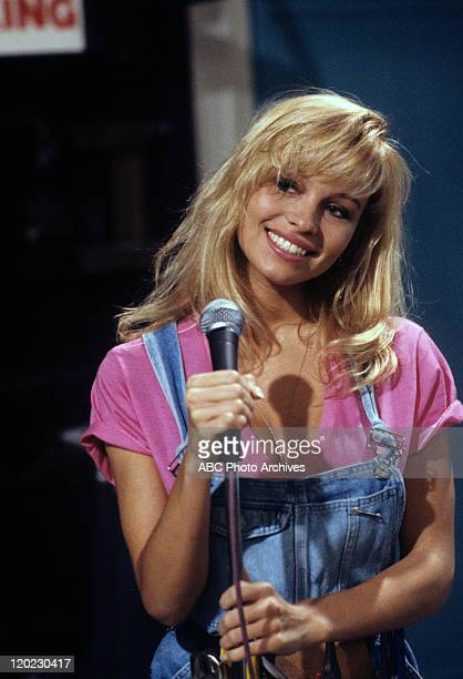 60 Top Pamela Anderson 1991 Pictures, Photos, & Images