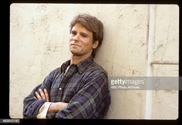September 29 1985 ANDERSON