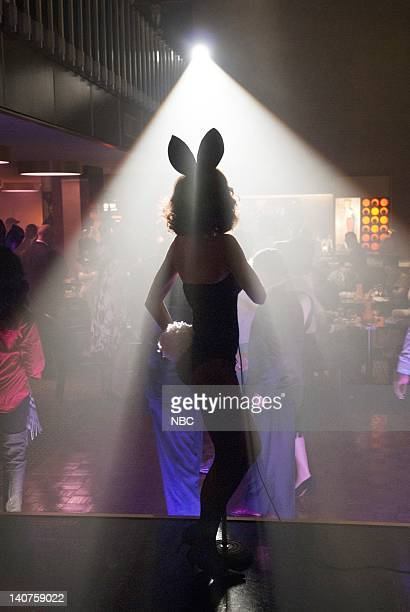 Laura Benanti as Carol Lynne Photo by Matt Dinerstein/NBC/NBCU Photo Bank