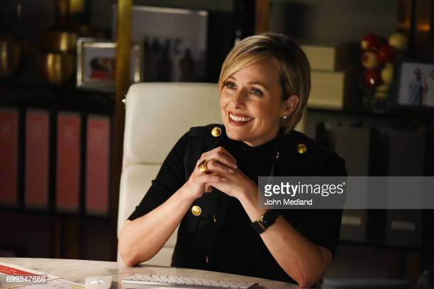 """Pilot"""" - Inspired by the life of Joanna Coles, chief content officer of Hearst Magazines, The Bold Type will have a two-hour premiere on Tuesday,..."""