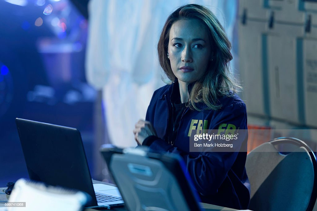 ABC's 'Designated Survivor' - Season One : ニュース写真