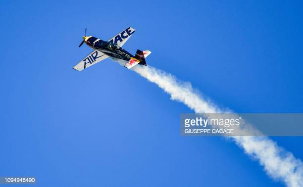 60 Top Red Bull Air Race Training Session Pictures, Photos