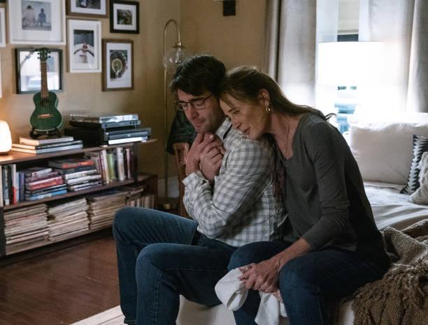 "IL: NBC's ""Ordinary Joe"" - Season 1"