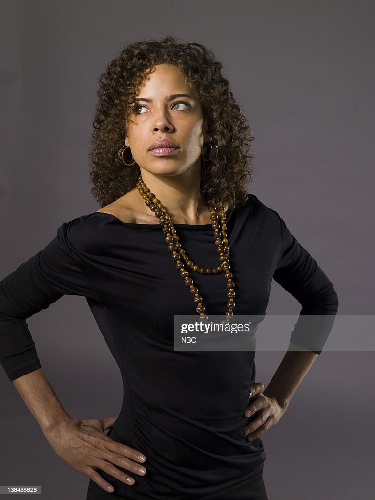 Communication on this topic: Sicily (actress), shelagh-mcleod/