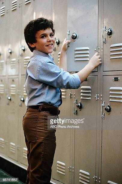 YEARS Pilot Season One 1/31/88 Preteen Kevin Arnold learned about life and love growing up in suburban America in the late 1960s