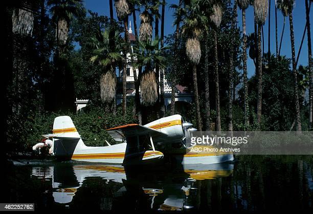 January 14 1977 AIRPLANE
