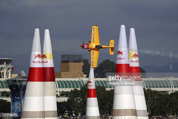 60 Top San Diego Red Bull Air Races Pictures, Photos and Images