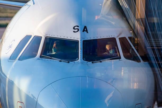 ITA: Olbia Costa Smeralda Airport Reopening