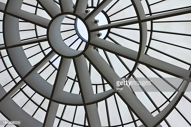 Pinakothek der Moderne in München