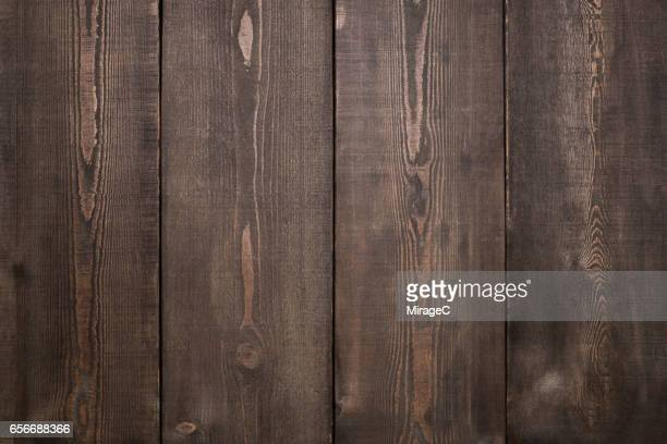 pine wood plank - wood stock photos and pictures