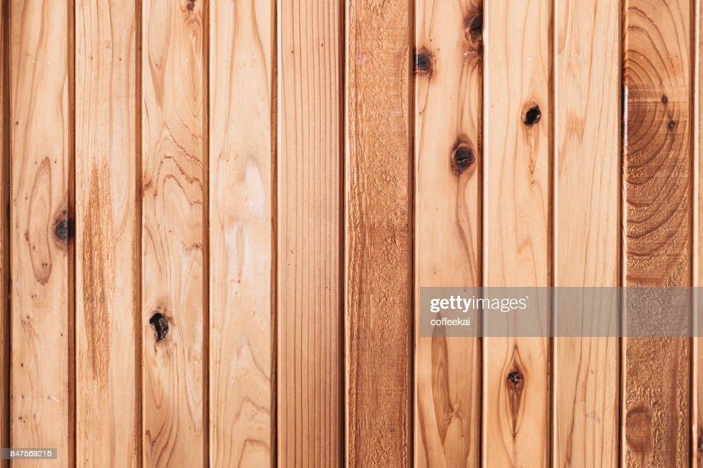 Bekannt Kiefer Holz Wand Oder Holzplatte Holz Hintergrund Stock-Foto SI02