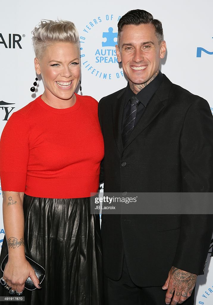 Autism Speaks To Los Angeles Celebrity Chef Gala