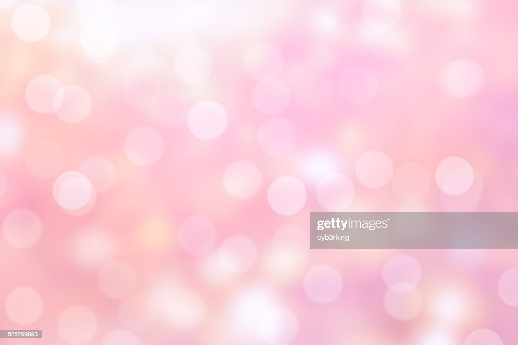 Free Pink Background Images Pictures And Royalty Free