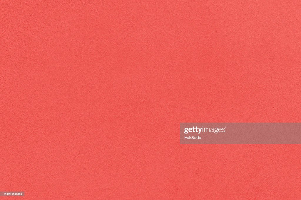 Pink cement : Stock Photo