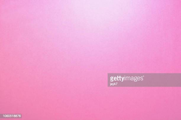pink colored background - image stock-fotos und bilder