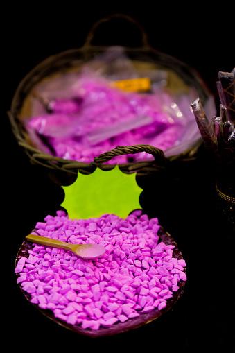 pink drug sells freely 867700778