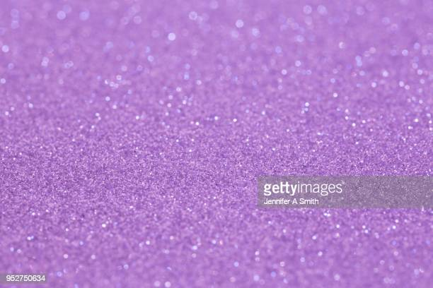 pink glitter - pink sparkles stock pictures, royalty-free photos & images