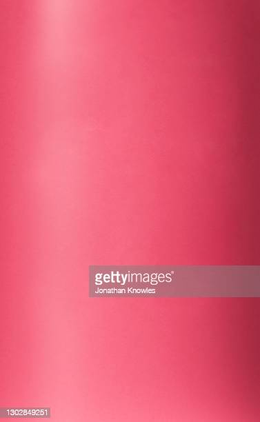 pink lipstick - pink lipstick stock pictures, royalty-free photos & images