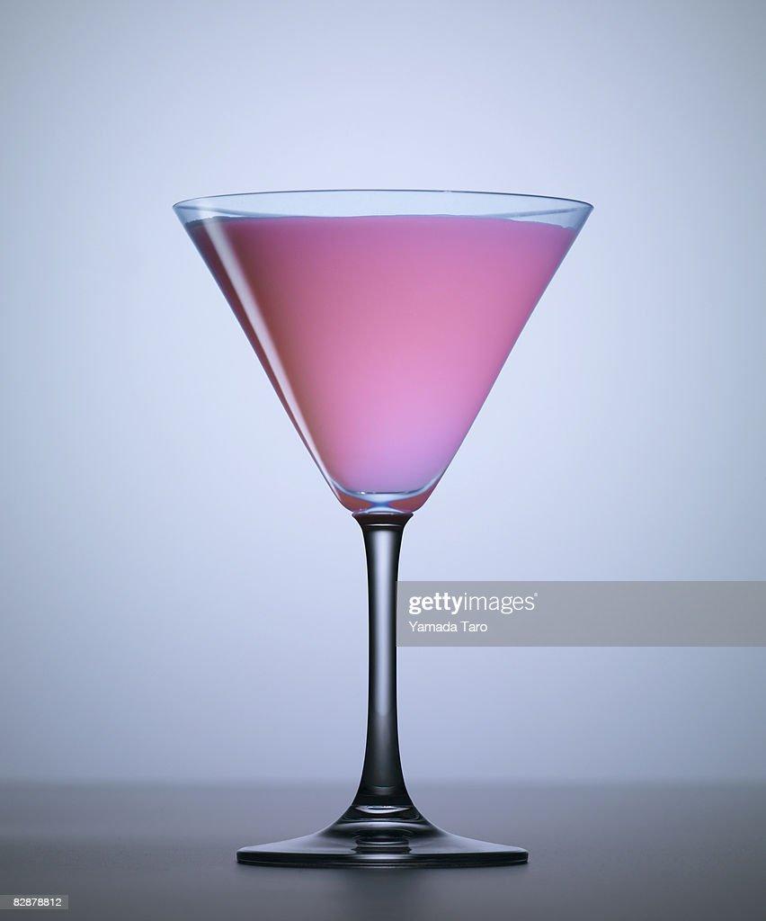 pink martini : ストックフォト