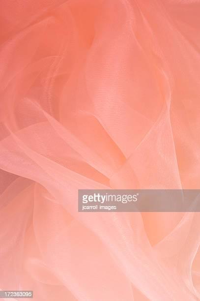 Pink Leidenschaft