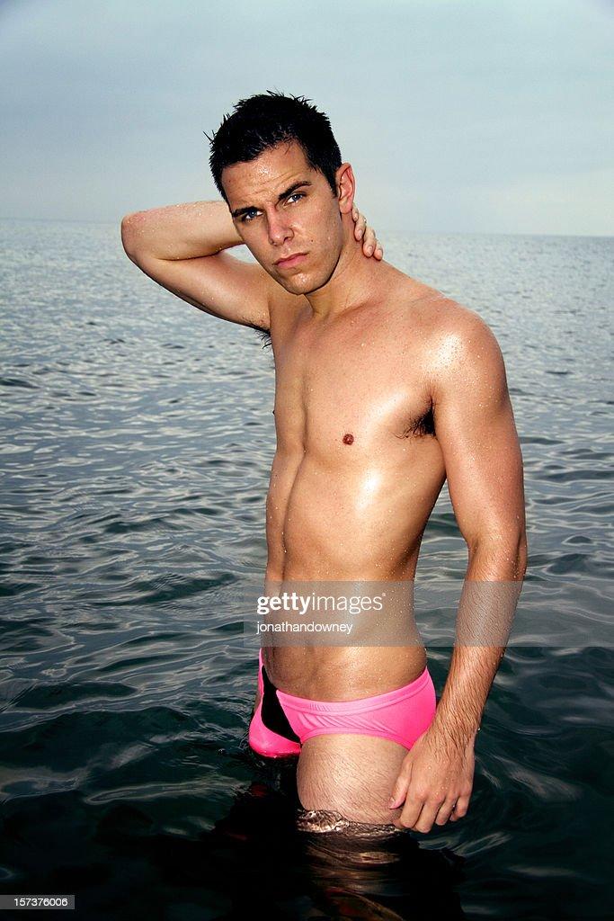 Pink #1 : Stock Photo