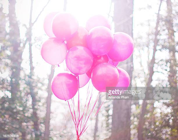 pink - amanda rosa fotografías e imágenes de stock